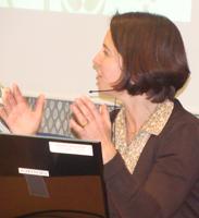 Emma Lennartsson